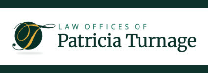 Law Offices of Patricia Turnage: Home