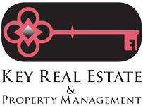 Key Real Estate & Property Management: Home