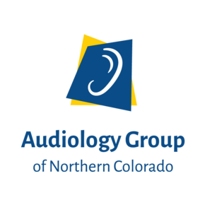 Audiology Group of Northern Colorado: Home