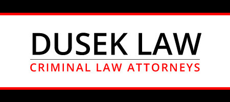 Dusek Law: Home