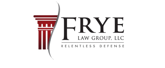 Frye Law Group, LLC: Home