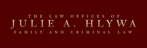 Law Offices of Julie Hlywa: Home