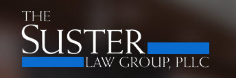 The Suster Law Group, PLLC: Home