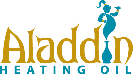 Aladdin Heating Oil: Home