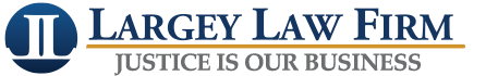 Largey Law Firm: Home