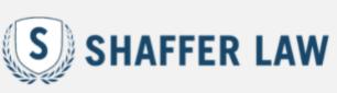 Shaffer Law: Home