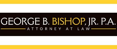 George B. Bishop, Jr., PA: Home