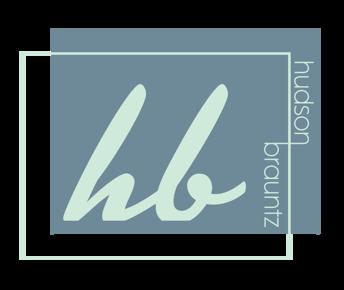Hudson Brauntz: Home