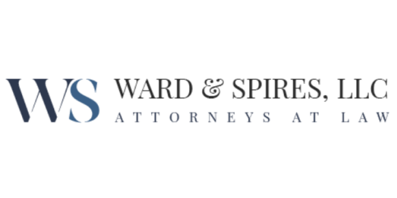 Ward & Spires, LLC: Home