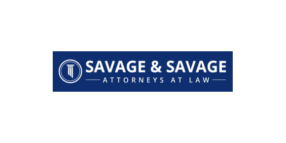 Savage & Savage, Attorneys at Law: Home