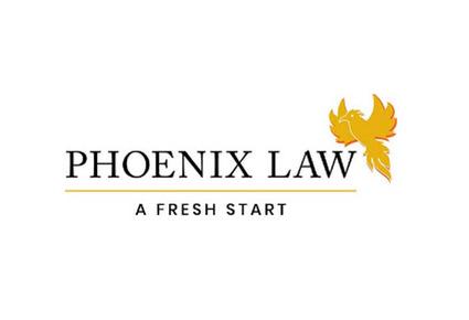 Phoenix Law: Home