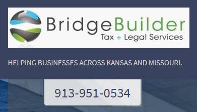 BridgeBuilder: Home