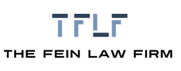 The Fein Law Firm: Home