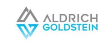 Aldrich Goldstein: Home