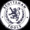 Scottsman Tools: Home