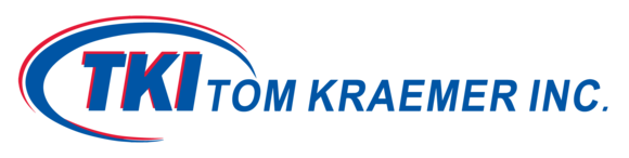 Tom Kraemer, Inc. - Glenwood: Home