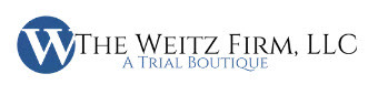 The Weitz Firm, LLC: Home