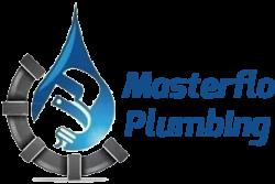 Masterflo Plumbing: Home