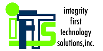 IFTS, Inc.: Home