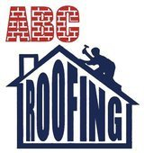 ABC Roofing & Siding, Inc.: Home