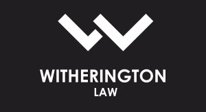 Witherington Law, PLLC: Home