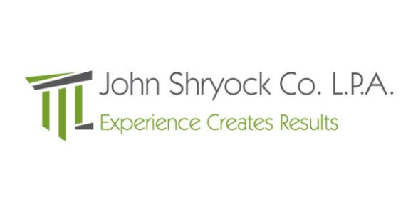 John Shryock Co. L.P.A.: Home
