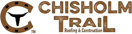 Chisholm Trail Roofing & Construction: Home