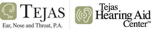 Tejas Hearing Aid Center: Home