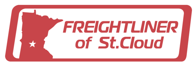 Freightliner: Freightliner of St. Cloud - 194