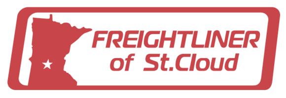Freightliner: Home