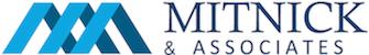 Mitnick & Associates: Home