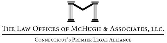 McHugh & Associates: Home