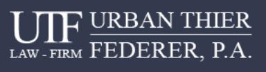 Urban Thier & Federer, P.A.: Home