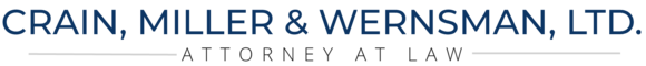 Crain, Miller & Wernsman, Ltd.: Home