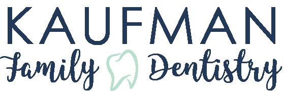 Kaufman Family Dentistry: Home