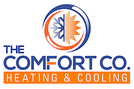 The Comfort Company: Home
