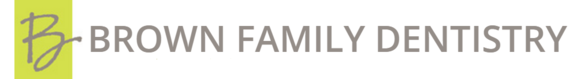 Brown Family Dentistry: Home