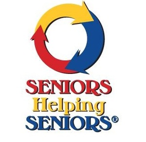 Seniors Helping Seniors - Larimer County: Home
