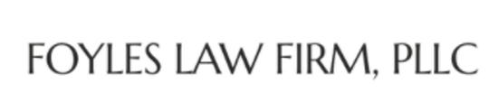 Foyles Law Firm, PLLC: Home