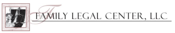 Family Legal Center, LLC: Home