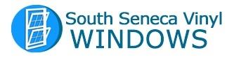 South Seneca Vinyl: Home