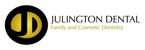 Julington Dental: Home