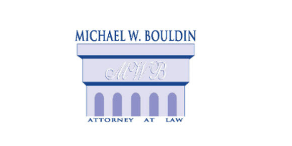 Bouldin Law Firm: Home