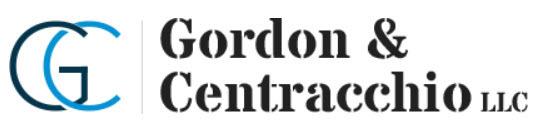 Gordon & Centracchio LLC: Home