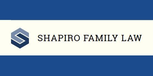 Shapiro Family Law: Home