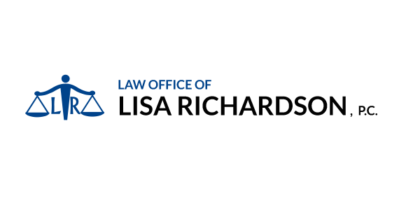 Law Office of Lisa Richardson, P.C.: Home