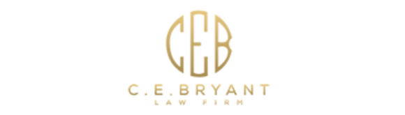 C. E. Bryant Law Firm: Home