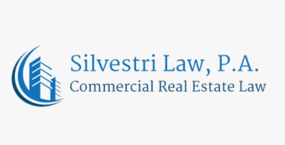 Silvestri Law, P.A.: Home