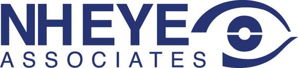 NH Eye Associates: Home