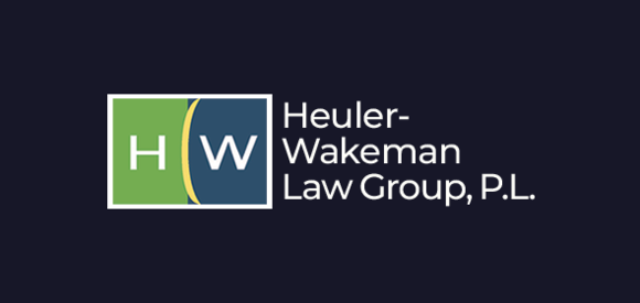 Heuler-Wakeman Law Group, P.L.: Home
